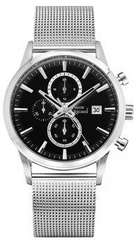 Pierre Ricaud P97201.5114CH - zegarek męski