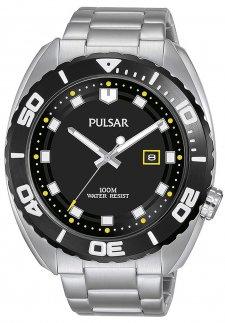 Pulsar PG8283X1 - zegarek męski