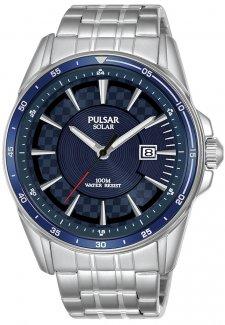 Pulsar PX3201X1 - zegarek męski