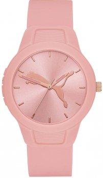 Puma P1023 - zegarek damski