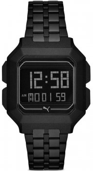 Puma P5017 - zegarek męski
