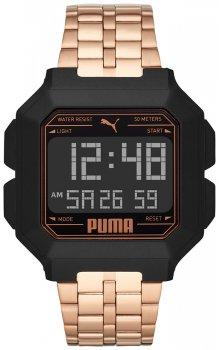 Puma P5035 - zegarek męski