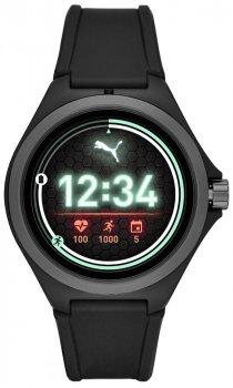 Puma PT9100 - zegarek unisex