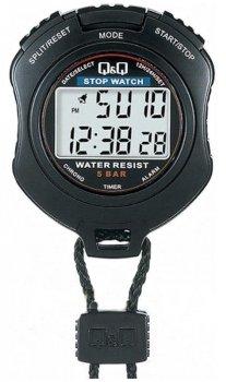 QQ HS47-001 - zegarek unisex