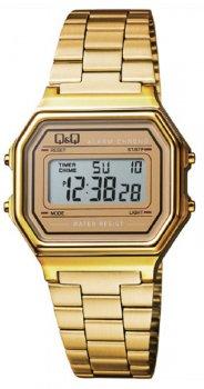 QQ M173-002 - zegarek damski