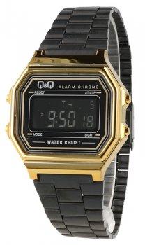 QQ M173-004 - zegarek damski