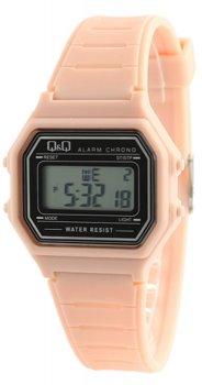 QQ M173-018 - zegarek damski