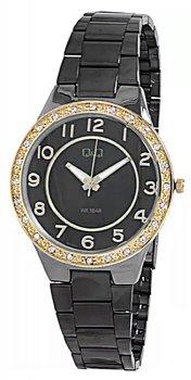Zegarek damski QQ Q921-808