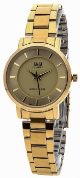 QQ Q945-001 - zegarek damski