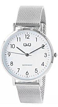 Zegarek zegarek męski QQ QA20-234