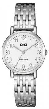 QQ QA21-204 - zegarek damski