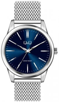 Zegarek męski QQ QB02-801