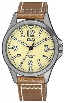 Zegarek męski QQ QB12-515