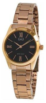 QQ QB43-008 - zegarek damski