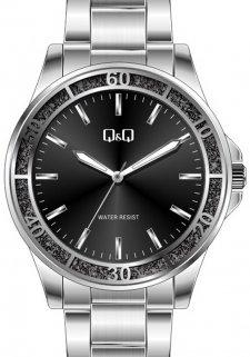 Zegarek damski QQ QB47-202