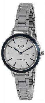 QQ QB89-201 - zegarek damski