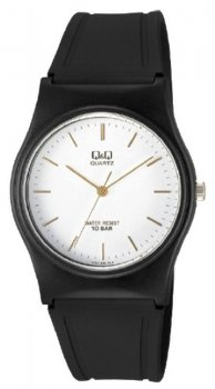 QQ VP34-005 - zegarek damski