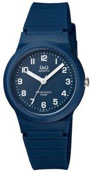 QQ VR94-007 - zegarek damski