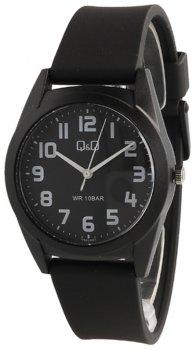 QQ VS22-001 - zegarek damski
