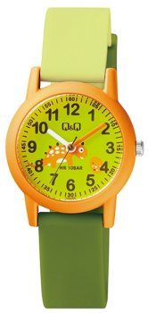 QQ VS49-008 - zegarek dla dzieci