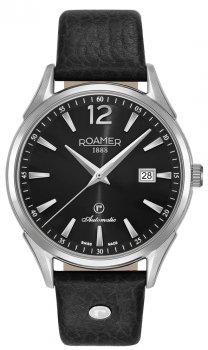 Roamer 550660 41 55 05 - zegarek męski