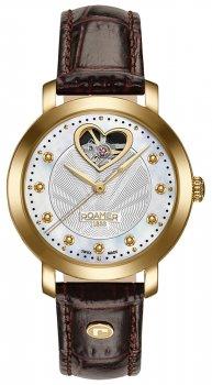 Roamer 556661 48 19 05 - zegarek damski