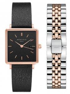Rosefield MFQBR-X231 - zegarek damski