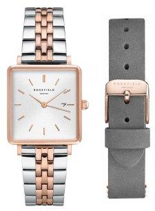 Rosefield MFQSR-X232 - zegarek damski