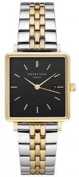 Rosefield QVBGD-Q015 - zegarek damski