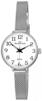 Zegarek damski Rubicon RNBD95SAWX03BX