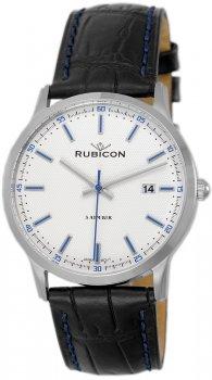 Zegarek męski Rubicon RNCD85SISD05BX