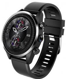 Rubicon RNCE41BIBX01AX - zegarek męski