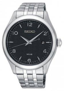 Seiko SNE489P1 - zegarek męski