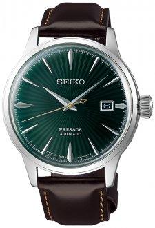 Zegarek męski Seiko SRPD37J1