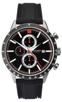 Sekonda SEK.1594 - zegarek męski