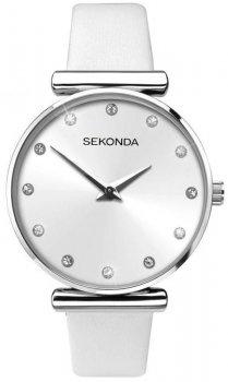 Sekonda SEK.2469 - zegarek damski
