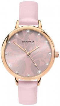 Sekonda SEK.2650 - zegarek damski