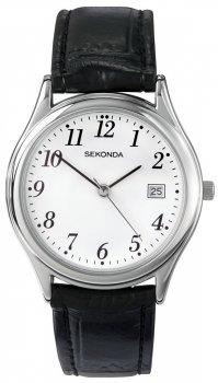 Sekonda SEK.3473 - zegarek damski