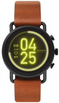 Skagen SKT5201 - zegarek męski