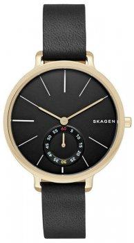 Skagen SKW2354 - zegarek damski
