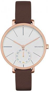 Skagen SKW2356 - zegarek damski