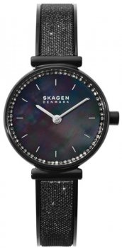 Skagen SKW2792 - zegarek damski