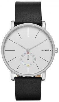 Skagen SKW6274 - zegarek męski