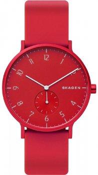 Zegarek zegarek męski Skagen SKW6512