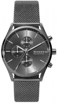 Zegarek męski Skagen SKW6608