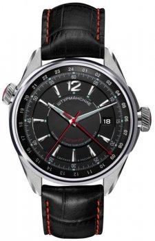 Sturmanskie 2426-4571144 - zegarek męski