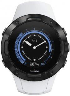 Suunto SS050446000 - zegarek męski