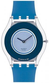 Zegarek damski Swatch SFK185C