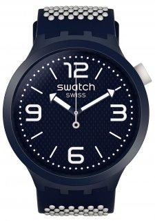 Swatch SO27N101 - zegarek męski