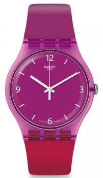 Swatch SUOV104 - zegarek damski